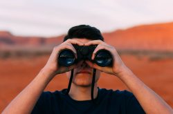 Researching Your Audience: The Key to Creating a Powerful Marketing Strategy
