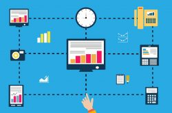 Why Higher Education Needs Marketing Automation