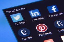 Digital Marketing: Five Universal Social Media Basics for Brands