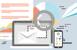 7 Essential Optimizations for Mobile-Friendly Email Marketing