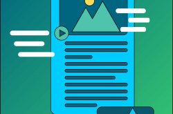 What Is Native Advertising and How Can My Company Benefit from It?