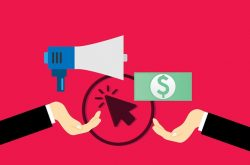 Getting Started With PPC Advertising