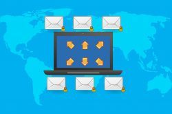 Five Reasons Your Company Should Use Email Marketing